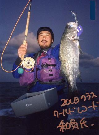 wakiXSF9012a1