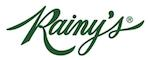 RainysR20Logo_jpg_Green1.248125437_std